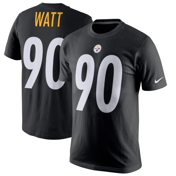 nfl jersey patches meaning,Pittsburgh Steelers jerseys,nike elite nfl jersey